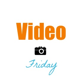 2-22-13 Video Friday