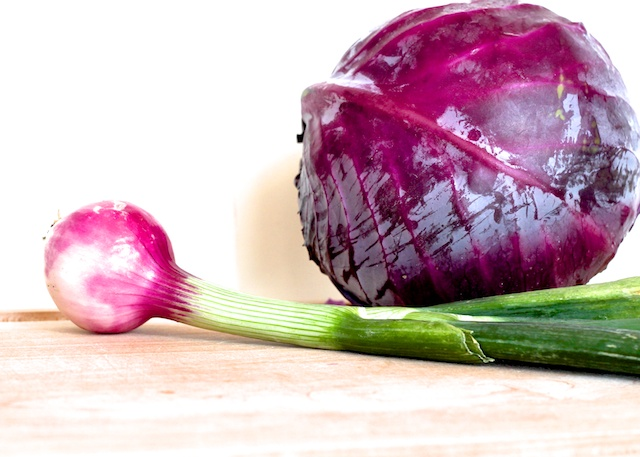 5-6-13 red onion